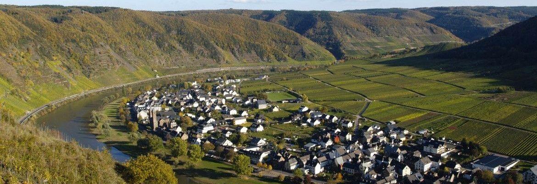 Gemeinde Ernst
